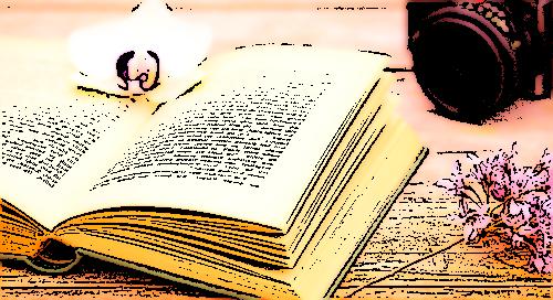 Знание в чтении