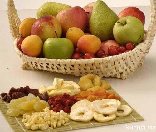 что яблоки черешня, тыква, дыни, абрикосы, рябина , черешня, смородина выгоняют песок и дробят камни