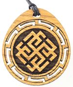 "символ ""Родимич"