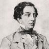 Алексей Константинович Толстой краткая биография
