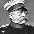 Отто фон Бисмарк цитаты о России