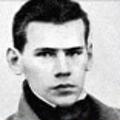 Лев Николаевич Толстой краткая биография