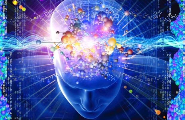 Что такое ум человека...