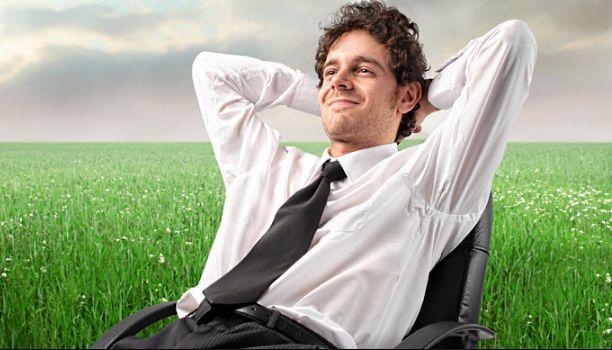 Желаю, чтобы твой день был полон радостных новостей и финансовых успехов!