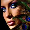 Афоризмы про красоту женщины