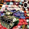 Стихотворения русских поэтов о Великой Отечественной войне 1941 — 1945 годов