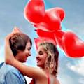Признание в любви любимой девушке