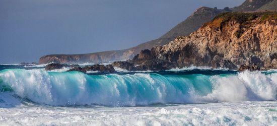 Время, как море, развязывает любые узлы.