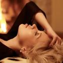 10 советов Как полюбить себя и повысить самооценку женщине