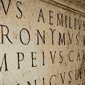 Цитаты на латыни с переводом