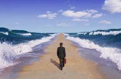 Однако если вы смогли все это преодолеть, и полны решимости осуществить свою идею, то успех вам обеспечен!