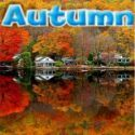Цитаты про осень на английском языке с переводом