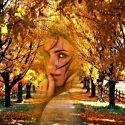 Осенняя депрессия как с ней бороться?