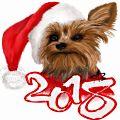 праздничные новогодние дни
