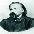 Герцен А. И.