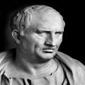 М. Цицерон