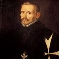 Фернандо Рохас