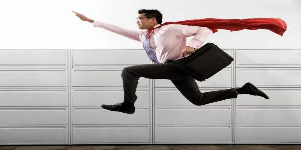 10 советов для обретения внутренней силы