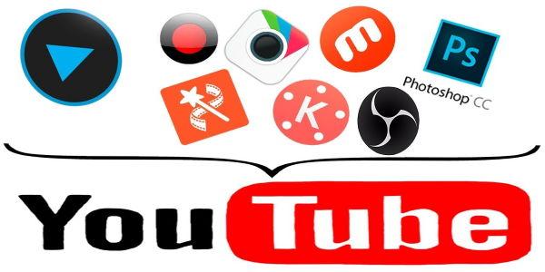 Как стать популярным видеоблогером