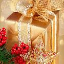 съедобные подарки