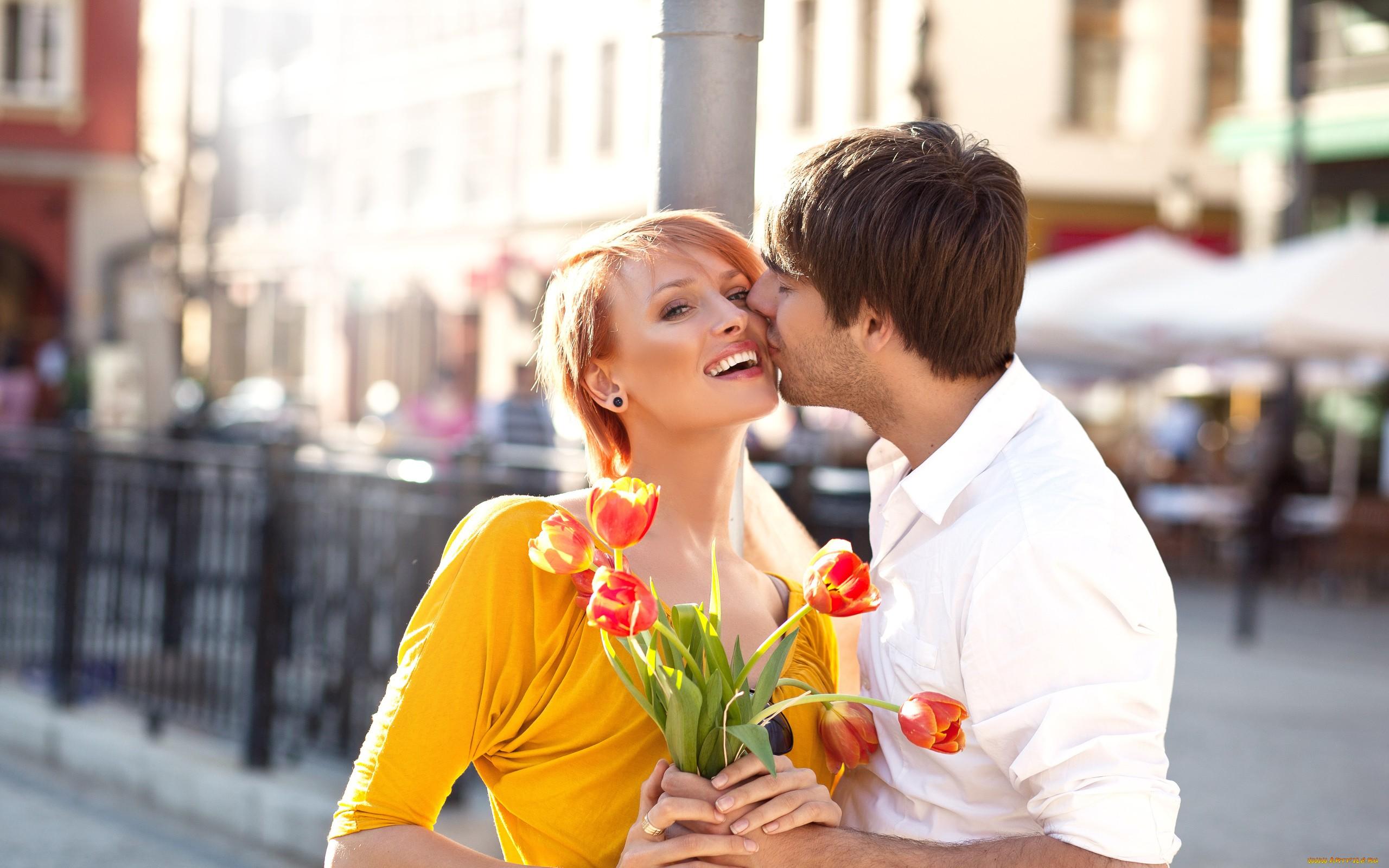 Мое счастье, желанный мой, сердце мое, моя судьба, мой единственный, милый мой, сладкий мой!