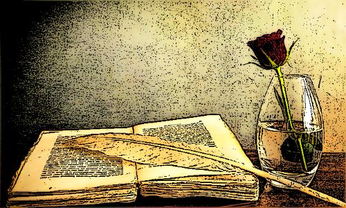 Что такое чтение