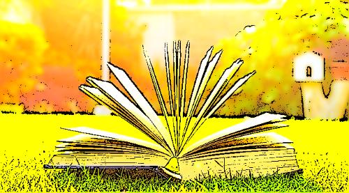 Чтение в современном мире