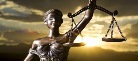 высшая справедливость жизни