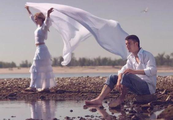 """""""..весна... ванильные, малиновые мысли... лёгкий запах прохлады... и любовь... весенняя любовь..."""""""