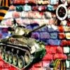 Стихотворения русских поэтов о Великой Отечественной войне 1941 - 1945 годов