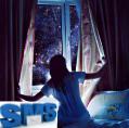 Ночь тихо шепчет, что пришло время для сна, а я все думаю о тебе...