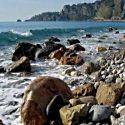 Цитаты про море короткие и красивые