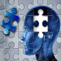 Как улучшить и сохранить память: 7 советов