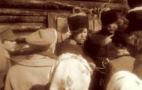 мастера ходили в Орловскую губернию, чтобы поклониться к иконе Святого Николая,