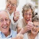 Застольные игры для пожилых людей