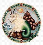 гороскоп на 2018 год козерог