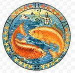 гороскоп на 2018 год рыба