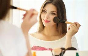 Помните, что парням больше нравится естественная красота, чем искусственная маска.