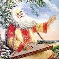 Кто такие сказители и певцы народного фольклора