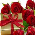 Чтоподаритьмаменаденьрождения: идеи подарка