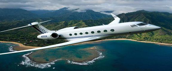 самолеты построены таким образом