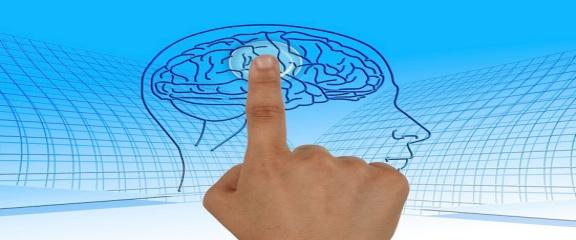 Значение жизни открыто в сознании человека