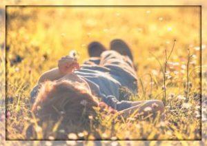 Стихи«Весна» Автор: Николай Михайлович Языков
