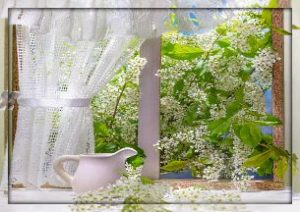 Стихи «Весна»Автор:Яков Полонский