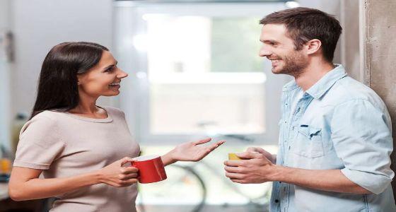 Важные советы, как перестать быть стеснительным и замкнутым неуверенным в себе парнем.