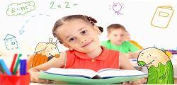 Как ребенка морально подготовить к школе?