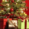 Что подарить на новый год 2019 идеи подарков близким людям
