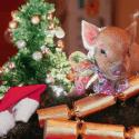 Новый год 2019: правила встречи Желтой Земляной Свиньи для привлечения удачи