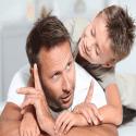 Как правильно воспитать сына