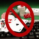 Проблемой являются азартные игры